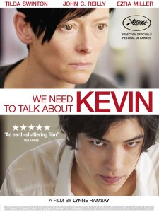 1007931_nl_we_need_to_talk_about_kevin_1316513439082