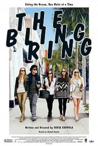 220px-The_Bling_Ring_poster