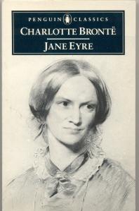 JaneEyre_(1)