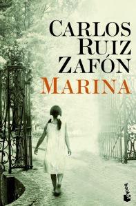 Marina-1_(1)