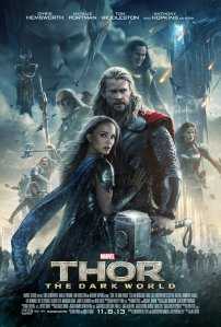 thor%20the%20dark%20world%20poster