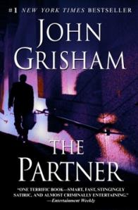 book-partner-lg