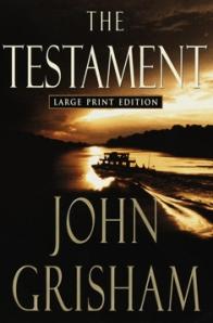 book-testament-lg