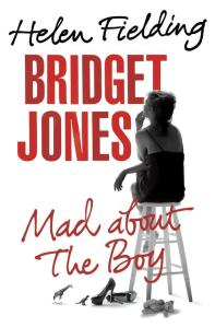 bridget-jones-mad-about-the-boy1