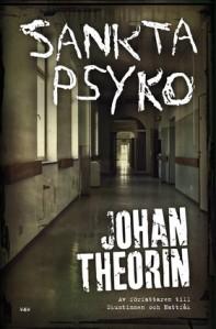 theorin-johan-sankta-psyko1