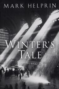 winters-tale-english-5.preview