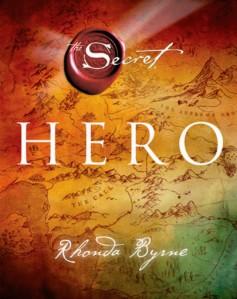 hero-rhonda-byrne