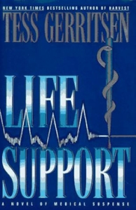 life_support